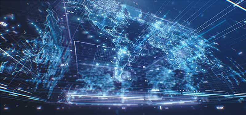 Εικόνα digital world που σχετίζεται με την εταιρεία μας